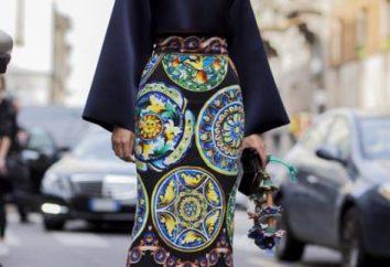 Bild Frühling. Frühling Bilder für Modefans von Stylisten