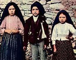 Trzeci proroctwo Fatima: Prawda i fikcja