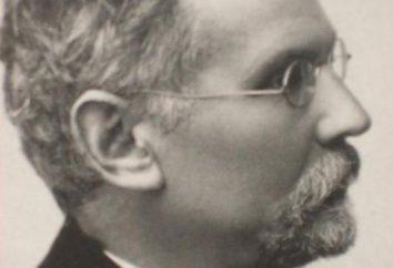 escritor polaco Boleslav Prus