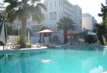 Residence Mahmoud 3 * (Tunisia / Hammamet) – foto, prezzi e recensioni