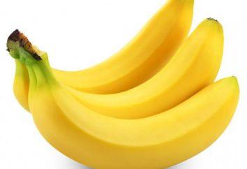 Pourquoi rêver une banane? Revez vous dira la signification des bananes dans un rêve