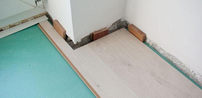 die mindestdicke des estrichs trocken estrich berechnung estrichdicke. Black Bedroom Furniture Sets. Home Design Ideas