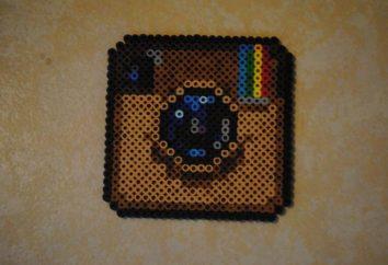 Jak przesłać zdjęcia do Instagram za pośrednictwem komputera przy użyciu różnych programów