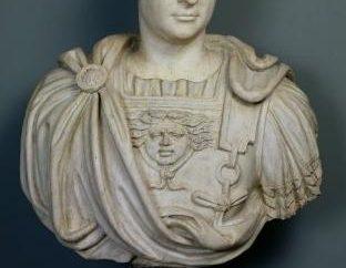 Pourquoi et qui a détruit Carthage