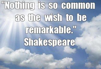 O que é o desejo? É uma paixão, necessidade ou motivo?