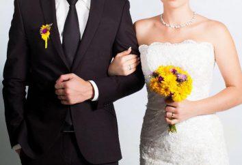 Od czego zacząć przygotowania do ślubu? Ważne informacje i wskazówki