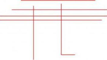 Jak narysować maszynę: Instrukcje krok po kroku