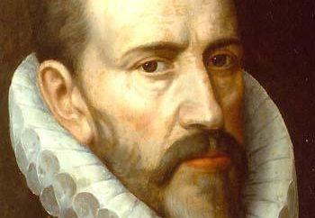 Duque de Alba: biografía
