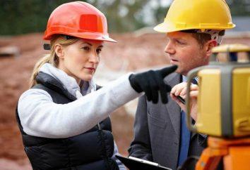 Identificación de riesgos: métodos de determinación