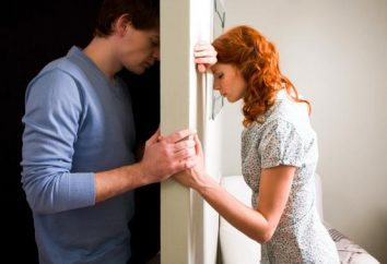 Zdrada za zdradę: czy pomścić ukochaną osobę?