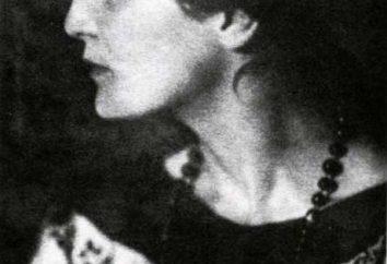 « Requiem » de Akhmatova: l'interprétation du poème