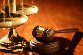 Administrative Verantwortung von juristischen Personen: die Grundlagen und Anwendungsfunktionen