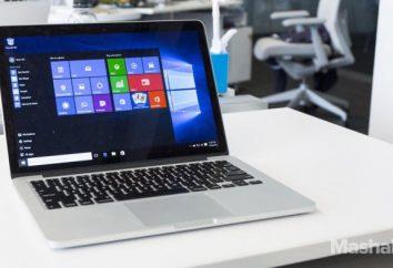 Tudo que você precisa saber sobre como instalar o Windows 10 em um Mac