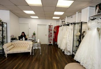 Salons de mariage Kirov – une promesse belle célébration