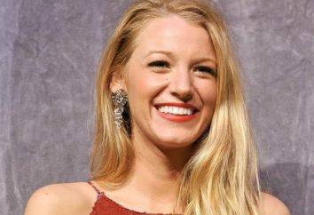 Blake Lively – jedna z najbardziej udanych kobiet naszych czasów