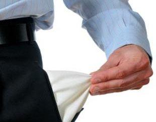 La legge sul fallimento è un modo per sbarazzarsi dei debiti?