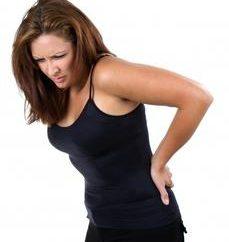Trzustki objaw choroby lub objawy pojawiają Co trzustki