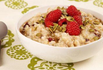 cibo dietetico – la garanzia di salute!