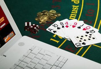 "Casino ""L'isola del tesoro"": recensioni, bonus recensione"