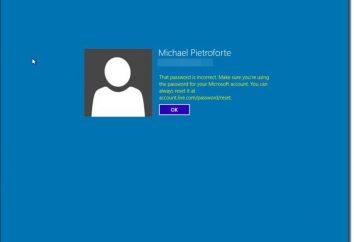 Comment réinitialiser le mot de passe sous Windows 10: Une méthode simple