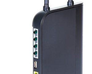 Sécurité: comment changer le mot de passe sur le routeur?