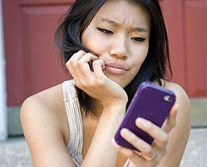 """¿Necesita dinero en el teléfono en deuda? """"MegaFon"""" sin duda ayudará a sus clientes"""