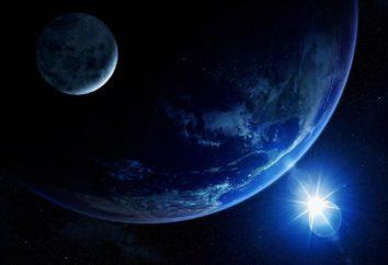Che ha dimostrato che la Terra è rotonda? Chi ha scoperto che la Terra è rotonda