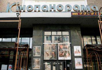 Entretenimento em Kiev para crianças e adultos