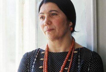 Fazu Alieva: Biografia dell'ultimo dei più grandi poeti del Novecento