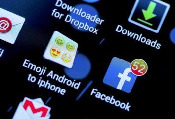 Quanto mais amigos você tem no Facebook, quanto mais tempo você vai viver?