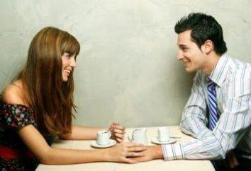Wie beweisen Sie einen Kerl, dass Sie ihn lieben