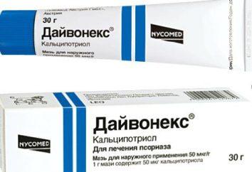 """""""Dayvoneks"""" psoriasis – avis. médicaments hormonaux dans le traitement du psoriasis"""