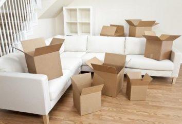 contratación contrato de un apartamento. El contrato de trabajo. contratación contrato de un apartamento – una muestra