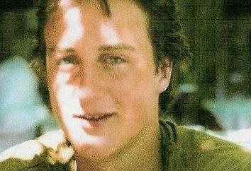 David Cameron: photo, biographie