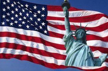 USA wizy: Wymagania, zdjęcie w kwestii wizowej