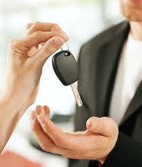 Jest to korzystne, aby wziąć kredyt samochodowy bez zaliczki?