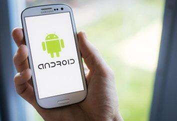 Gane dinero en su teléfono con AdvertApp: las revisiones de los programas