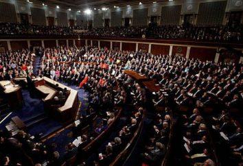 Le système des organes fédéraux du pouvoir exécutif dans la Fédération de Russie