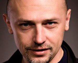 Biografía del actor Vyacheslav Titov. Filmografía y vida personal
