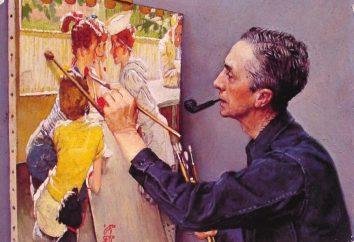 Co to jest sztuka, i dlaczego jest to konieczne dzisiaj