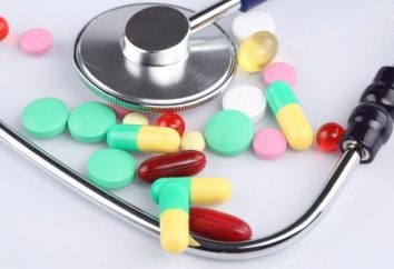 maleato de clorfenamina y sus propiedades