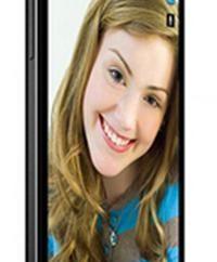 UMI X1 Pro – model przegląd, opinie klientów i ekspertów
