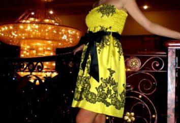 Biografia Irina Volodchenko – piękna i inteligentna dziewczyna
