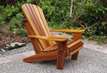 Muebles de madera: los 5 mejores razones para elegir!