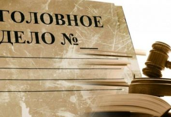 Artykuł 148 kodeksu postępowania karnego. Odmowa wszczęcia postępowania karnego
