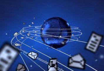 Lo que debe buscar en Internet? Sistema de búsqueda de información en Internet