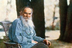 """Leo Tolstoy, """"Adolescenza"""": una breve sintesi della storia"""