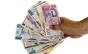 L'argent: définition et les causes de