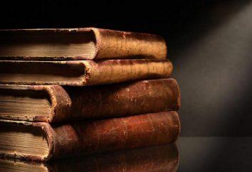 Pescoço: o nome antigo. vocabulário ultrapassada: nomes de partes do corpo
