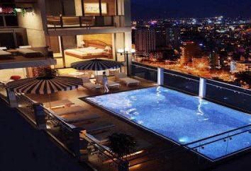 Regalia Hotel 3 *, (Vietnam / Nha Trang): avis de voyage
